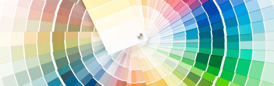 Pinturas ulbrika for Catalogo de colores de pinturas